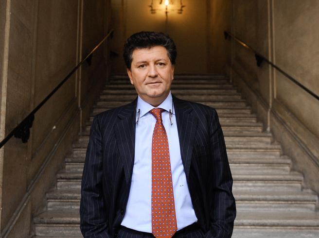 Si dimette Roberto Rosso, assessore piemontese arrestato per 'ndrangheta«Pagò 8 mila euro per i voti»