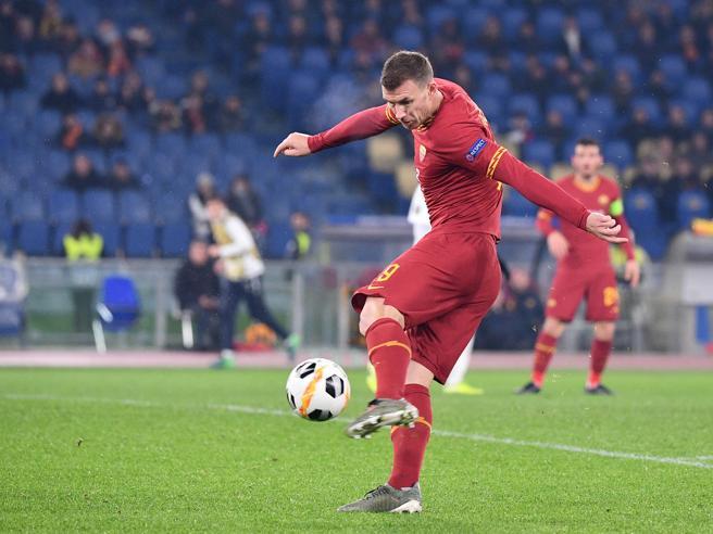 Fiorentina-Roma, Inter-Genoa: dove vedere le partite di Serie A in diretta tv e streaming