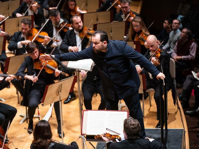 Vienna cambia «Marcia»: sostituita dopo 74 anni la famosa composizione che celebra Radetzky