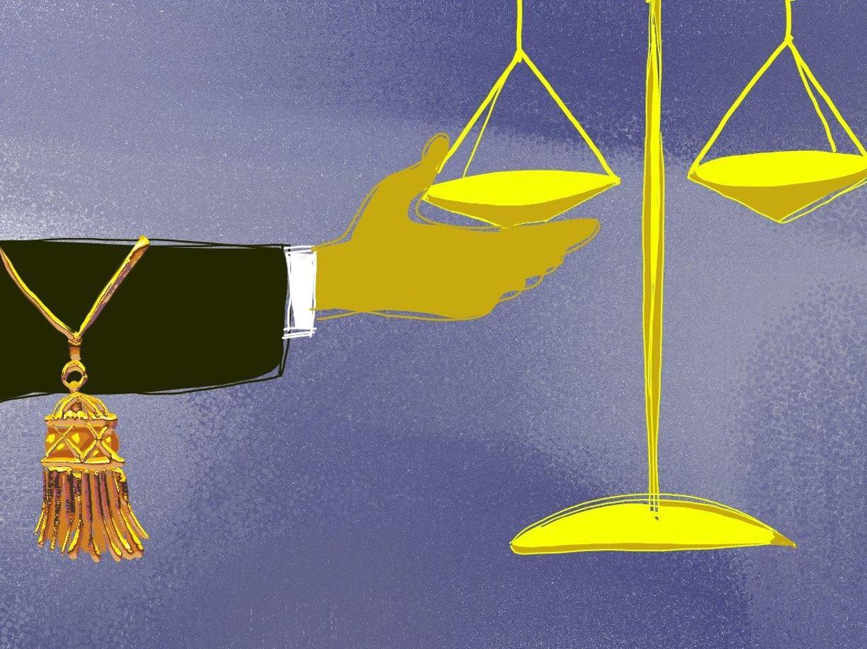 La nuova prescrizione e i principi costituzionali