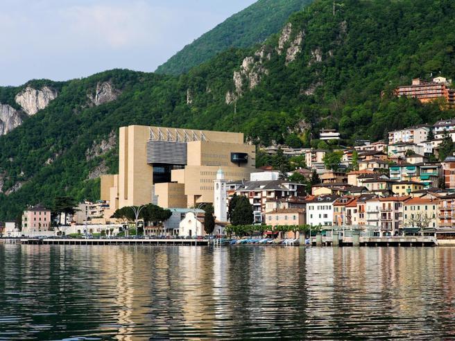 La nostra enclave in Svizzera cambia regole. Così Campione d'Italia entra nella Ue