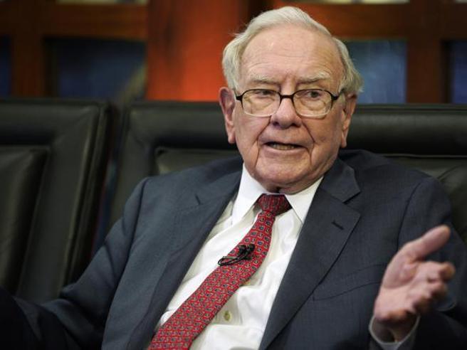 Come (e dove) investire: le regole d'oro di Buffett, Soros e Bill Gross per non sbagliare investimenti