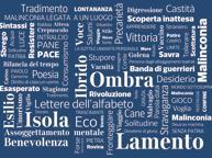 L'identikit dell'italiano si costruisce lungo il filo di parole e definizioni