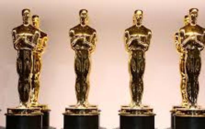 Oscar 2020, tutte le nomination: undici candidature per «Joker»