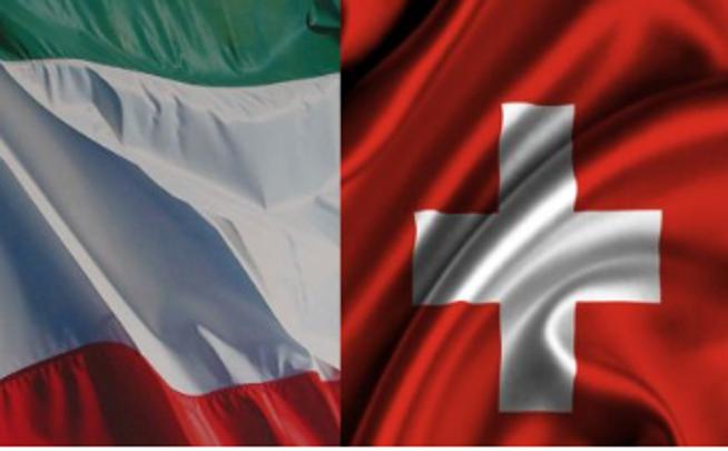 Svizzera, no all'espulsione di una migrante in Italia: «Col decreto Salvini non ci sono più garanzie»