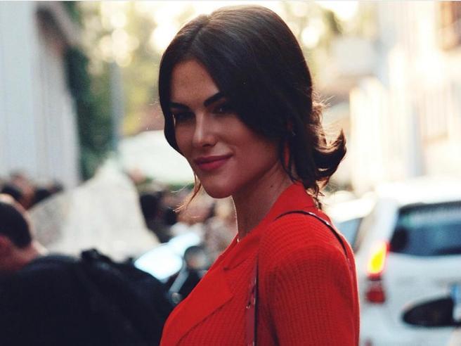 Chi è Francesca Sofia Novello, dalla moda a Sanremo