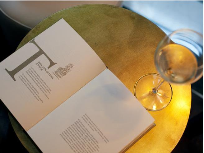 Scoperta in Franciacorta I vini con le bollicine esistono dal Medioevo
