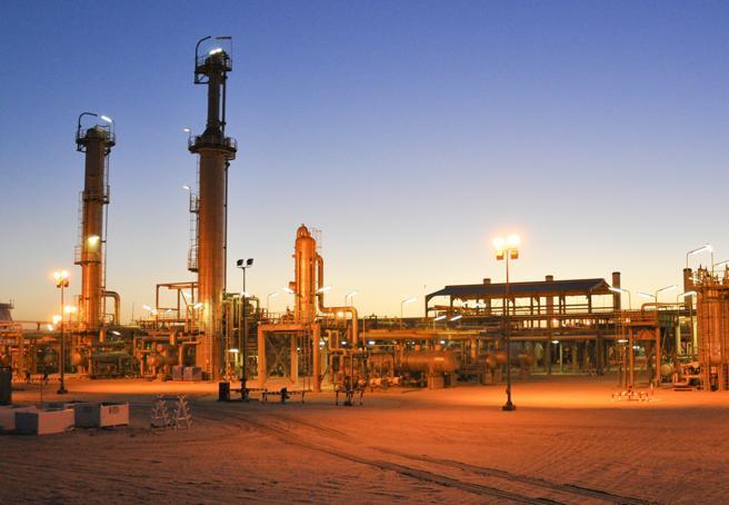 Libia, bloccati i porti del petrolio Le pressioni di Haftar