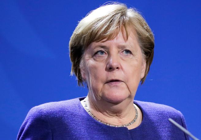 Libia: al via la Conferenza di Berlino Obiettivo un cessate