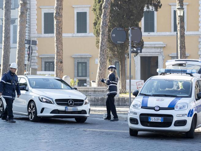 Diesel: gli Euro 6 sono pulitiAssurdo vietarne l'utilizzo