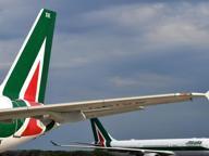 Alitalia, Leogrande vuole chiudere il commissariamento e coinvolgere Fs