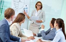 EY assumerà 200 giovani talenti donne nel Sud Italia entro la fine del 2020