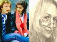 L'amica di Serafina Scialò: «Amava ancora Tozzi, è stato il suo unico uomo»