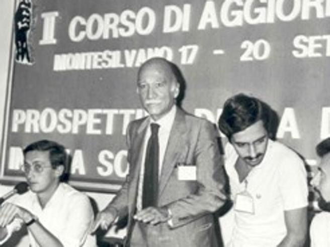 Verona dedica una via ad  Almirante, Liliana Segre:  «Decis