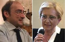 M5S perde ancora pezzi: i deputati Nitti e Aprile lasciano il gruppo