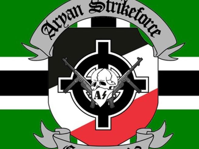 La Germania mette fuorilegge movimento neonazista: «Contrario alla Costituzione»