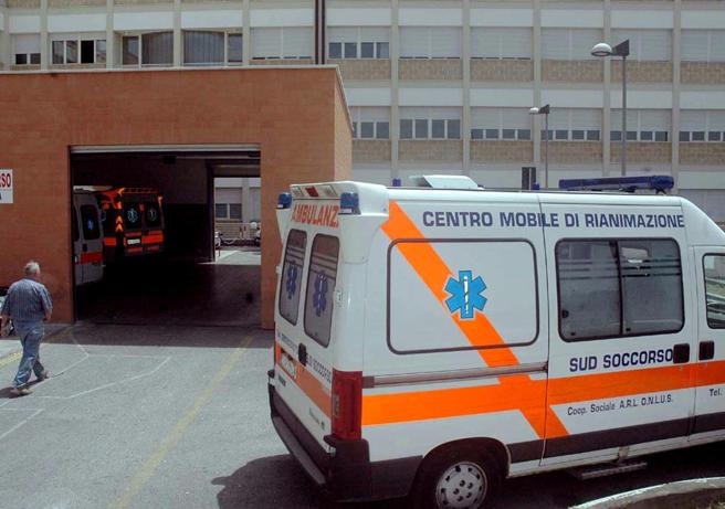 Virus a Bari, caso sospetto: ma le prime analisi escludono Coronavirus
