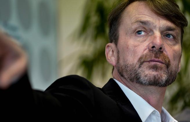 Manley (Fca): «Con la mobilità elettrica calerà l'occupazione»
