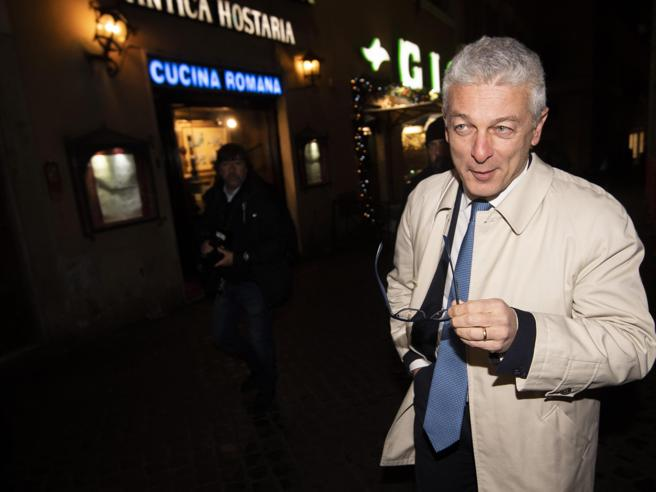 Commissione antimafia: tre candidati «impresentabili» tra Emilia e Calabria
