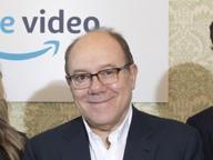 «Vita da Carlo», Verdone si lancia nella serialità per Amazon Prime