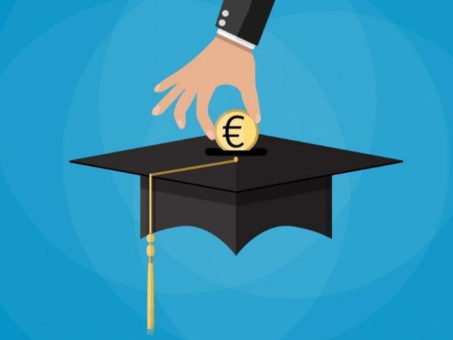 Pensioni, riscatto laurea: ora è agevolato anche per gli anni precedenti al 1996