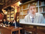 Verona, apre la Capitolare: la biblioteca più antica del mondo sarà consultabile da tutti