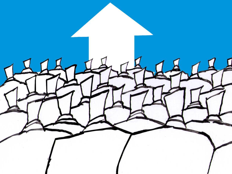 Divieti (e dubbi) nell'era social