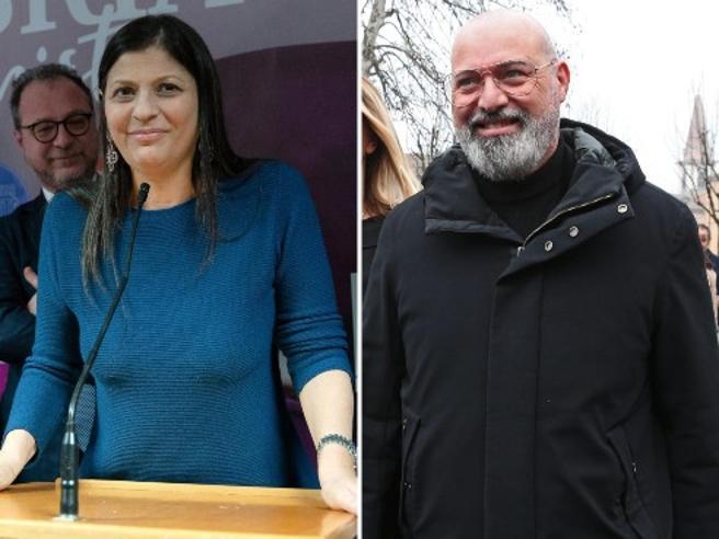 Elezioni Regionali in Emilia-Romagna e Calabria, i risultati definitivi