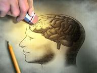 Alzheimer, il punto sulla ricerca e sui soggetti «naturalmente protetti»