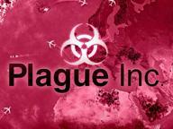 Il coronavirus fa salire le vendite di Plague, il videogioco che simula le pandemie