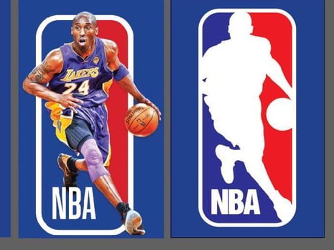 Morte Kobe Bryant, petizione per cambiare il logo Nba: «Mettiamo lui»