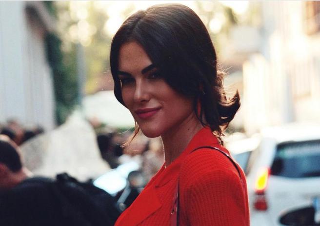 Francesca Sofia Novello, dal «passo indietro» a dieci passi avanti