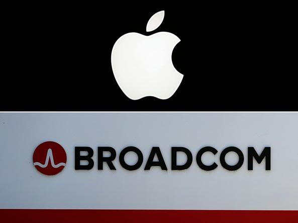 Apple: brevetti violati, dovrà pagare 838 milioni di dollari a Caltech Pasadena