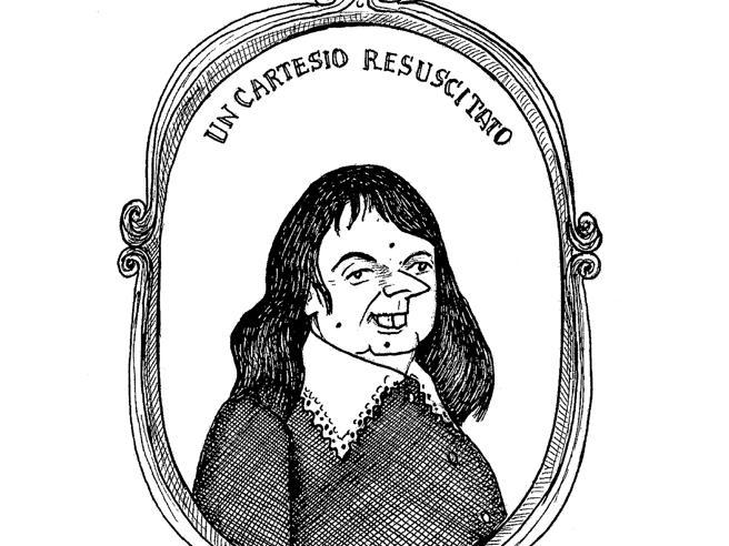 La vignetta di Giannelli