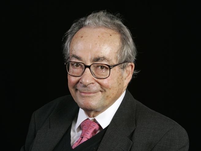 George Steiner, l'intervista postuma «L'Europa è un sogno che resta vivo» I motivi di questo colloquio