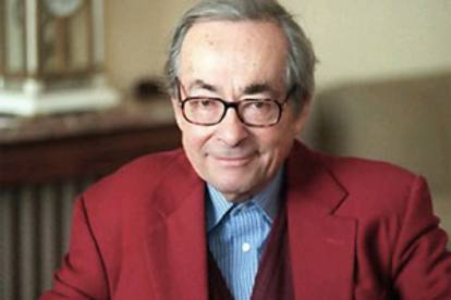Morto George Steiner, la vita e le opere