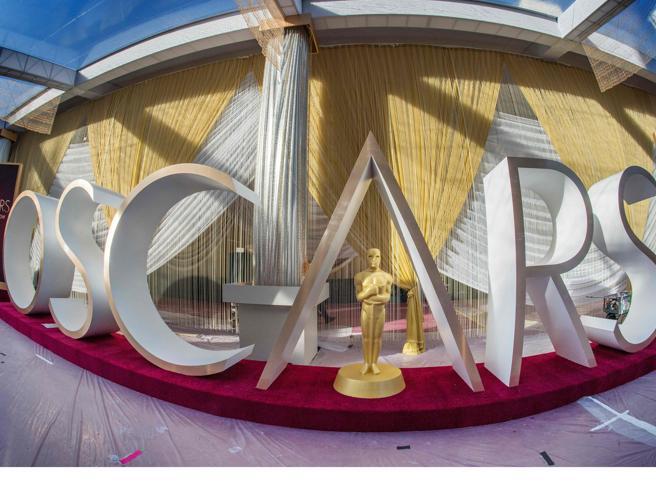 Oscar 2020, come seguire la notte del cinema in Italia in tv e in streaming
