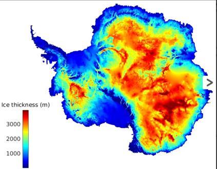 Antartide, segnalati i 18 gradi: la temperatura più alta di sempre. Cosa significa (davvero) per l'ambiente?