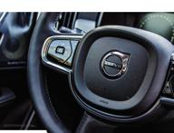 Auto, Volvo e la cinese Geely studiano una mega-fusione nell'automotive