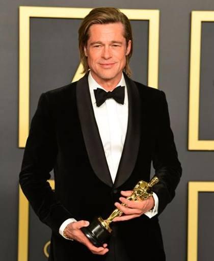 Oscar 2020 Tutte Le Nomination I Premi E I Vincitori Corriere It