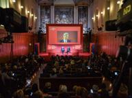 Scala, Palazzo Reale (e la Fiera a Rho) Il Salone del Mobile investe in cultura