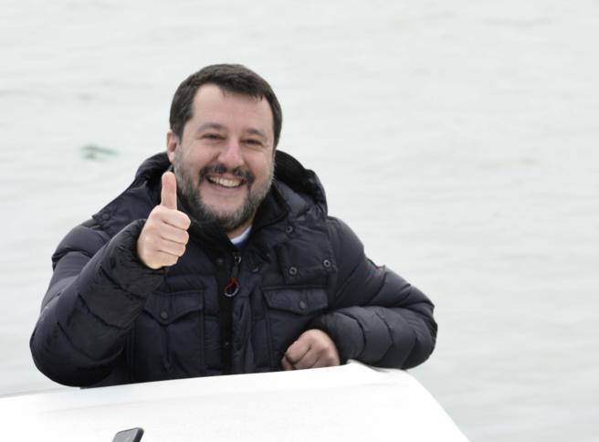 Processo a Salvini, cosa succede dopo il sì del Senato sul caso Gregoretti