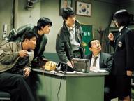 Bong Joon-ho, talento da Oscar anche in «Memorie di un assassino»