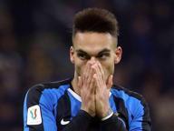 Inter-Napoli: dallo scudetto alla Coppa, Conte gioca su tutti i tavoli