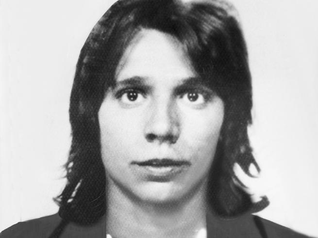 Isolato, perseguitato e ucciso:  quando Sergio Ramelli fu massacrato perché «fascista»