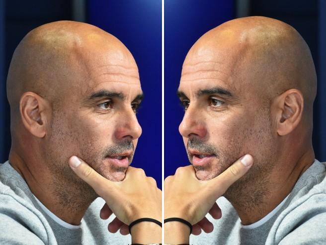 Guardiola-Manchester City: in caso di addio, spendereste 40 milioni per ingaggiarlo? Le ragioni del sଠe del no