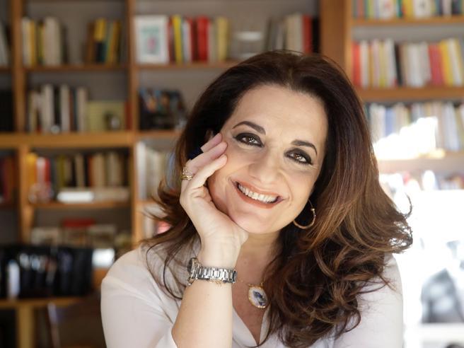 Catena Fiorello: «Rosario mi consigliava di cambiare cognome»