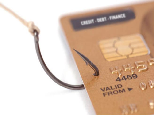 Truffe sui conti correnti. Cos'è il phishing bancario e come difendersi dalle frodi