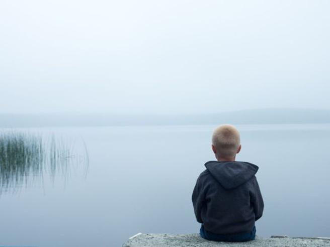 Giornata mondiale della sindrome di Asperger: cos'è e quali sono i sintomi