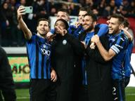 Champions, per l'Atalanta un'altra magia: sfida il Valencia senza paura
